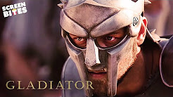 Gladiator (2000) Full Movie