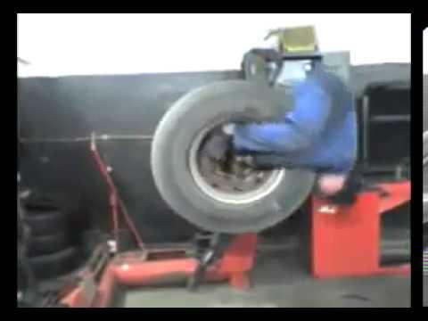 manual wheel alignment youtube rh youtube com wheel alignment madison hts va wheel alignment mansfield oh
