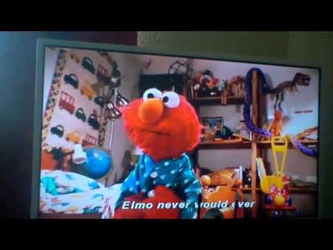 Soundtrack Elmo In Grouchland Mp3 Song Online Listen And