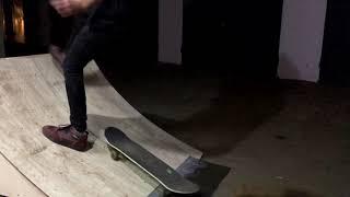 Скейтбордисты