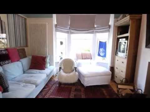 Queenston Road, Didsbury - Julian Wadden Video Tour