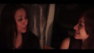 Kehi Mitho / Narayan Gopal - Susan Maskey and Astha Tamang-Maskey - Aama Chhori