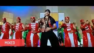 Bollywood Memes | Dank Indian Memes | Funny Memes Mashup | Babita ji Viral video | roasted video