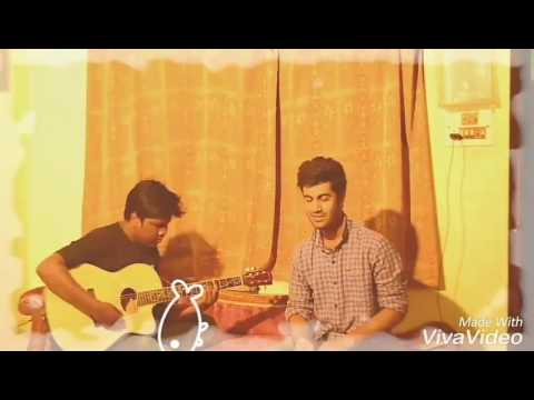agar-tum-saath-ho-new-version-by-arijit-singh(feel-band)