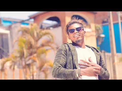Debonack LEGACY ft BERTHIN Kabosy MAGNAMENDO (Nouveauté Tsapiky Toliara 2018)