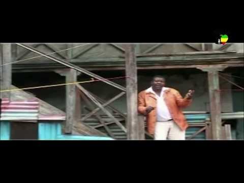 Ethiopia - Zerihun Demesse - Bati - (Official Video) Ethiopian Music 2014