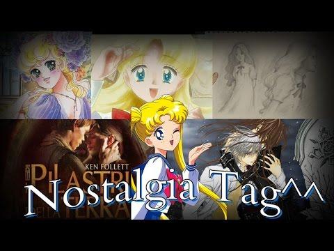 nostalgia-tag-(dadachan-arts&stories-collab.)^^