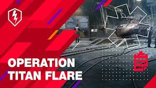 wot-blitz-operace-titan-flare