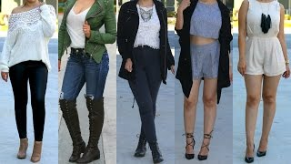 My Week In Outfits + Free Shoes!   BeautyyBird