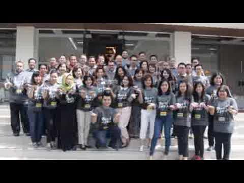 Maybank Tiger Culture BG6 Malang 7-9 Des 2017