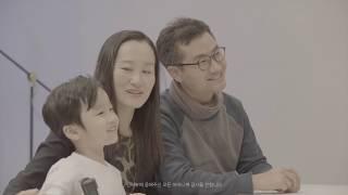 [21도씨 감동영상] 천 번을 미안해도 나는 엄마입니다