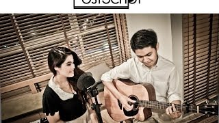 คำอธิบาย Soulda (Cover)- Bezta&Petch @PostScript Studio