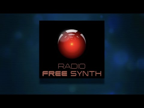 Radio Free Synth: Organic Wins Holiday to Processing Hub 1