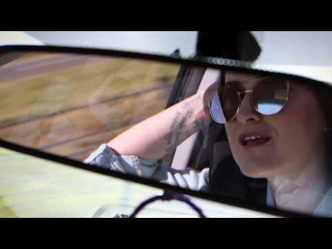 Emma-Lee - DRIVING - Official Music Video