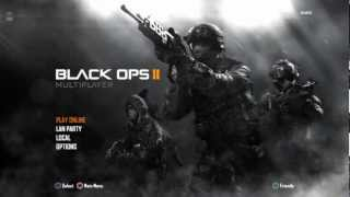 How to Fix your NAT Type in Black Ops 2 - NO TECHNICAL KNOWLEDGE REQUIRED (PS3)