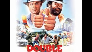 Double Trouble (1984)   Full Movie