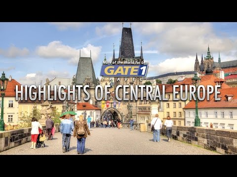 gate-1-central-europe-highlights