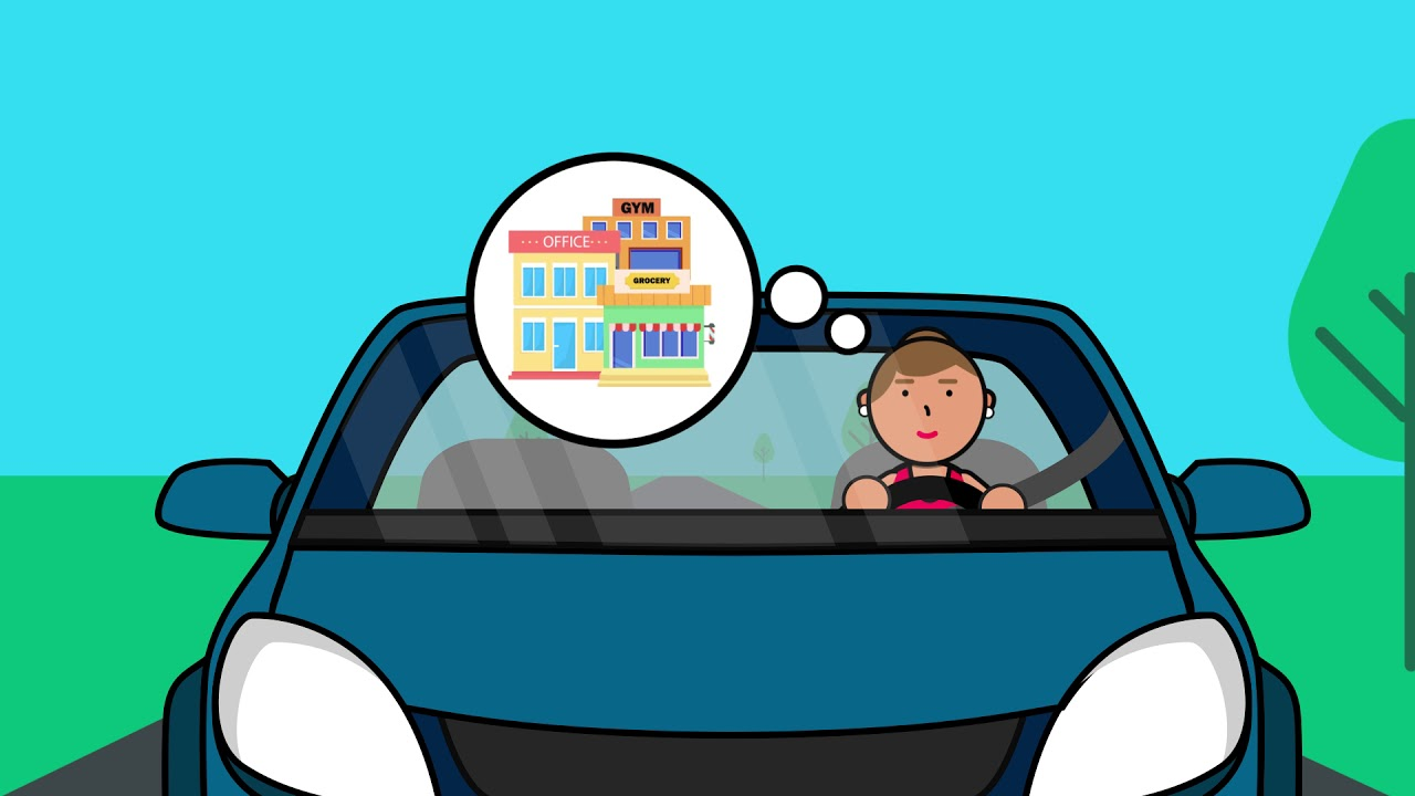 Direct General Auto Insurance >> What Is Car Insurance Why Do I Need It Direct Auto
