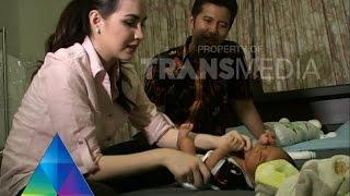 Download Video SELEBRITA SIANG - Arumi Bachsin Apa Kabar? MP3 3GP MP4