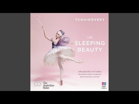 Tchaikovsky: The Sleeping Beauty, Op.66, TH.13 / Prologue - 4. Finale (Continued) mp3