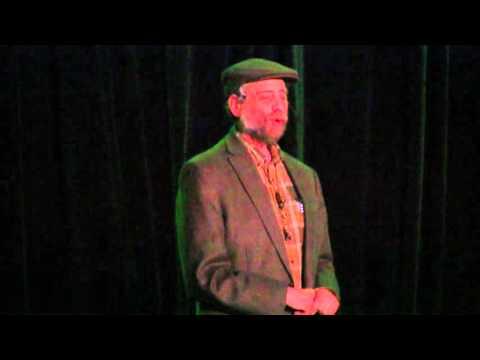 Lawrence Howard, Irish limericks