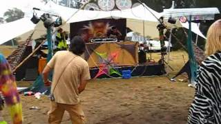 Southern Oracle 2011- Part II - Sunday Morning - Tweaked Audio.wmv