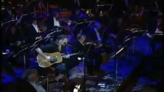 Metallica - Nothing else matters (S&M) [w/San Francisco Symphony]