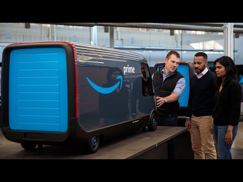inventing-amazon's-electric-delivery-vehicle