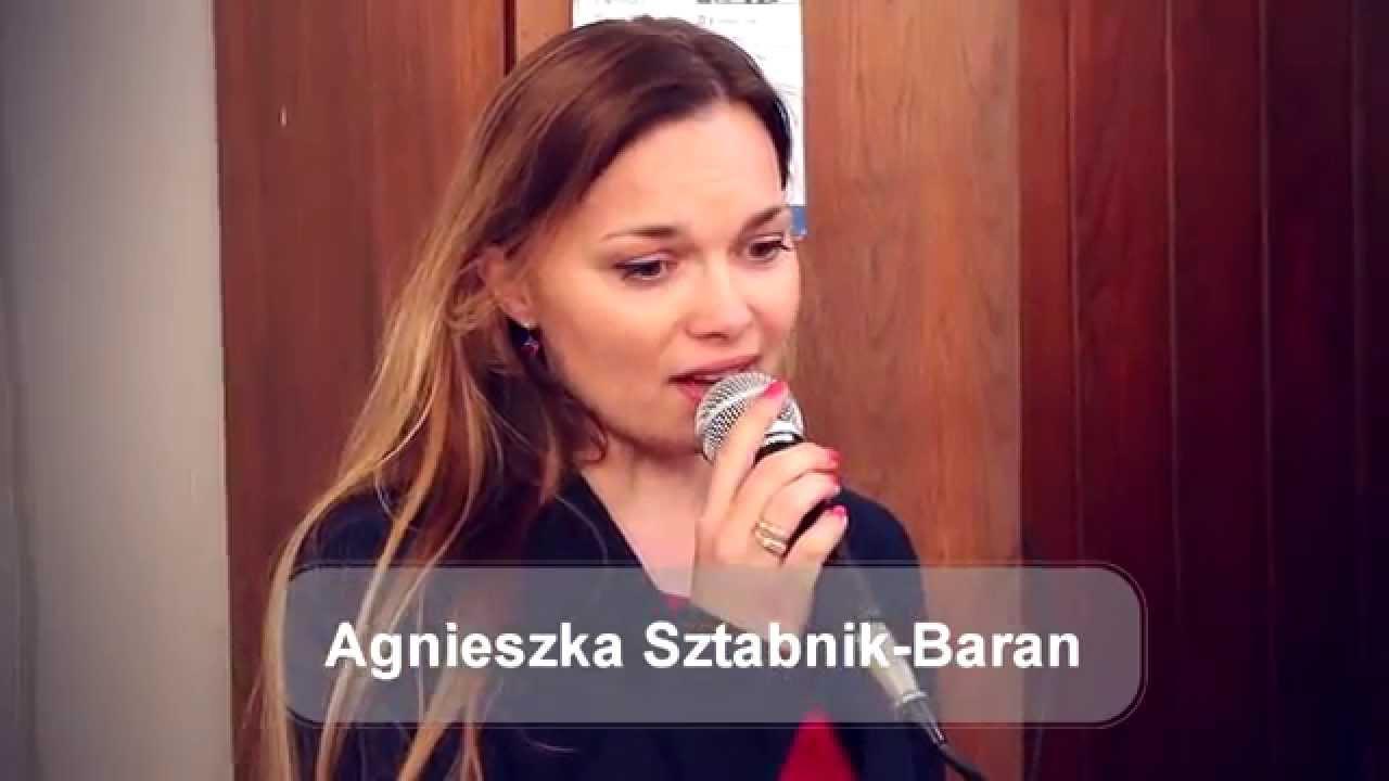oprawa-wokalna-slubu-unosze-wzrok-you-raise-me-up-agnieszka-sztabnik