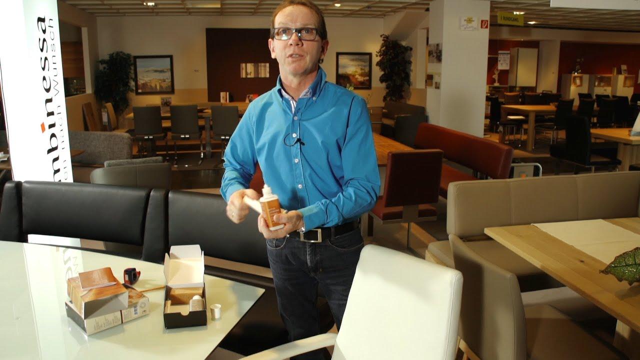 kuli flecken aus leder entfernen ostseesuche com. Black Bedroom Furniture Sets. Home Design Ideas