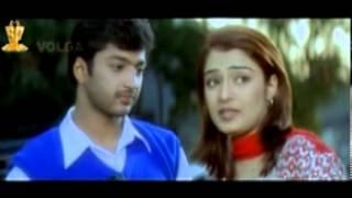 Hai Full Movie Telugu | Aryan Rajesh | Nikita | EVV Satya Narayana | Suresh Productions