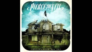 Repeat youtube video Pierce The Veil - Collide With The Sky (FULL ALBUM)