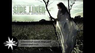 Смотреть клип песни: Stefan Torto - Sweet Fairy Sleeps