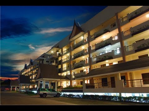 Condo For Sale in Taguig City Near Airport and Fort Bonifacio Royal Palm Residences (DMCI Homes)