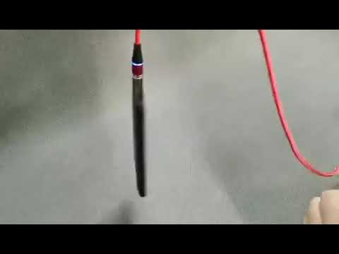 萬核 最新7代3A圓形直式/彎式30公分/1M磁吸線身 不含圓形磁吸頭 支援安卓/iPhone/TypeC
