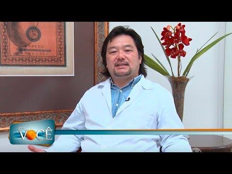 Por Você - Tirando suas Dúvidas: prótese de silicone e câncer de garganta 10/02/18