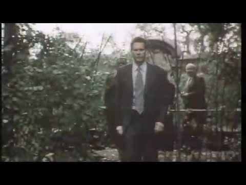 Mystic River (2003)- Trailer Italiano Originale