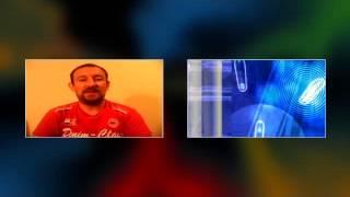 Darko u Kopačkom Ritu - Nisam Ja kriv  25 svibanj 2014   11 22 33