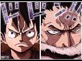 Nightcore - One Piece remix ( Luffy Mokou )