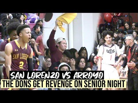 arroyo-vs-san-lorenzo!!-the-dons-get-revenge-on-senior-night!!-the-san-lorenzo-rivalry-is-always-lit