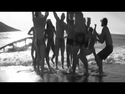 Not In Love - Enrique Iglesias Feat Kelis