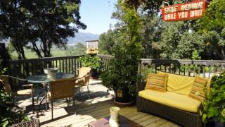 MLS 21125354 - 3341 Old River Rd., Ukiah, CA