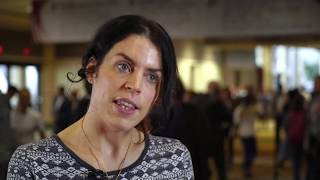 Real world data for CD19 CAR-T in lymphoma patients in England
