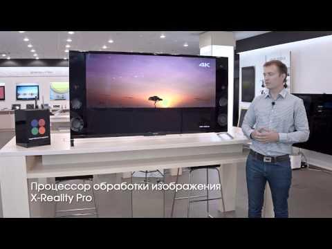купить телевизор сони в минске