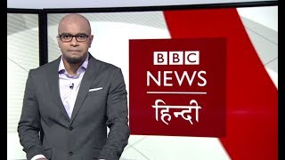 How Sikhs and Hindus are scared in Afghanistan?: BBC Duniya with Vidit (BBC Hindi)