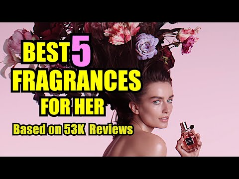 | SKINCARE ROUTINE FOR FLAWLESS SKIN | DRY/SENSITIVE SKIN | tramsue | from YouTube · Duration:  10 minutes 25 seconds