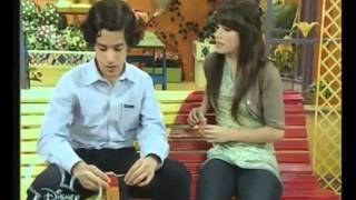 Chiquititas 2006 - Historia Agus y Tábano 108