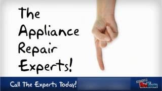 Commercial Appliance Repair Miami | Ice Machine Repair 786-292-0882