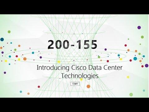 [200-155 New Update] 200-155 DCICT Introducing Cisco Data Center Technologies dumps|CertTree