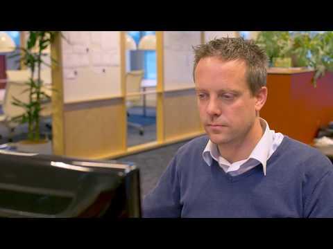 Schulinck - Onderdeel uitmaken van de vakredactie Omgevingsrecht in Venlo
